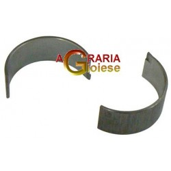 BUSHINGS RIC. FOR WALKING TRACTOR KAMA KD5