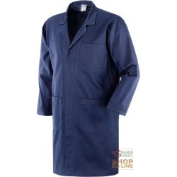 SHIRTS SUPERMASSAUA GR 270 COLOR BLUE TG 46 64