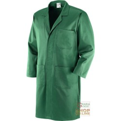 SHIRTS SUPERMASSAUA GR 270 COLOR GREEN TG 46 62