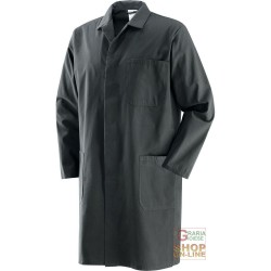 COATS TERITAL MAN BLACK TG 46 62