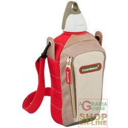 CAMPINGAZ BORRACCIA SOFT JUG PLUS LT. 1