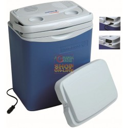 CAMPINGAZ COOLBOX THERMOELECTRIC POWERBOX LITRES 28