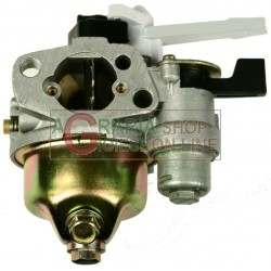CARBURETOR FOR WALKING TRACTOR HONDA GX 160 - 200