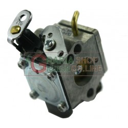 CARBURETOR FOR CHAINSAW...