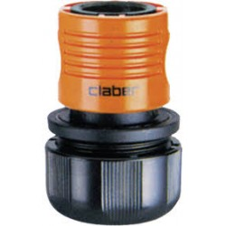 CLABER QUICK FITTING HOSE...