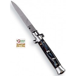 KNIFE SNAP-ON HANDLE FAUX...