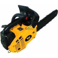 CHAINSAW VIGOR VMS-23 BY PRUNING, WITH BLADE: ROUND PRUNING, CM. 25