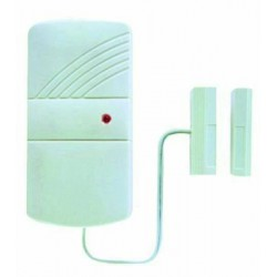 CONTACTS FOR ANTI-PLUS-ALL MT-01, THE DOORS AND WINDOWS, WIRELESS