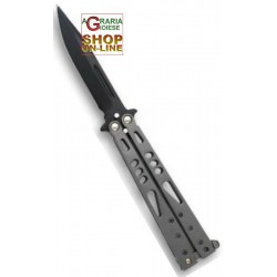 CROSSNAR COLTELLO BUTTERFLY...