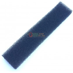 PRE-AIR FILTER FOR lawn MOWER VIGOR V-2940 N. 103