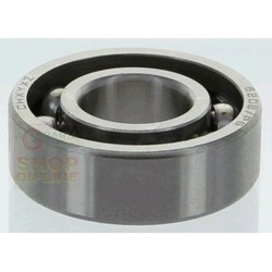 BEARING CRANKSHAFT FOR...