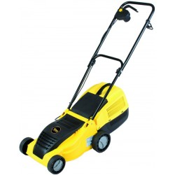 ELECTRIC LAWN MOWERS VIGOR V-1033 WATTS 1000