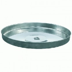 FLOAT STAINLESS STEEL,...
