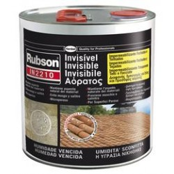 RUBSON WATERPROOF INVISIBLE...