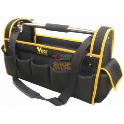 VIGOR BAG HOLDER MOD. THE ORION CM. 35X27X30