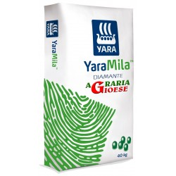 YARA DIAMANT COMPLEX FERTILIZER NPK 20.10.10 kg. 50