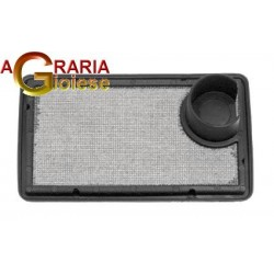 AIR FILTER INNER FOR THE LOG-SAW STIHL MOD. TS400