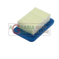 AIR FILTER FOR brush cutter...