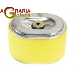 AIR FILTER FOR HONDA ENGINE GX140-160 VERTICAL MOTOR