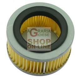 AIR FILTER FOR BLOWER STHIL MOD. BR320, BR400C, BR420