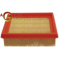 AIR FILTER FOR BLOWER STIHL MOD. BR420 BR420C BR340L