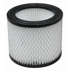 REPLACEMENT FILTER FOR...