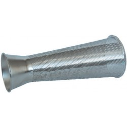 FILTER FOR TOMATO MILL STAINLESS STEEL PF