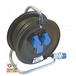 FME ART.14.622 CABLE REEL...
