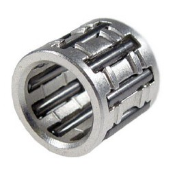 CAGE NEEDLE BEARING FOR...