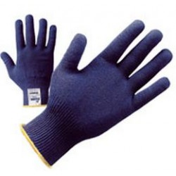 GLOVES FABRIC THERMO - COOL...