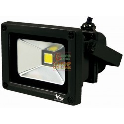 VIGOR ALUMINUM HEADLIGHT 12V LUMEN 850 WATTS. 10