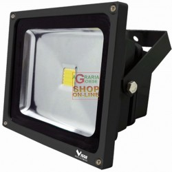 VIGOR ALUMINUM HEADLIGHT LED LUMEN 3500 WATTS. 50