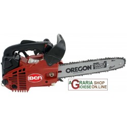 IBEA CHAINSAW FOR PRUNING...