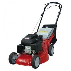 IBEA LAWN MOWERS IDEA 47SPL...