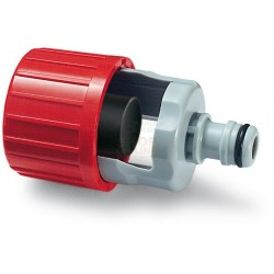 IPIERRE ADAPTER FOR FAUCETS...