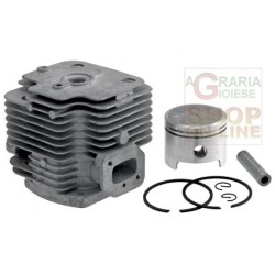 CYLINDER KIT PISTON BLOWER ATOMIZER KASEI