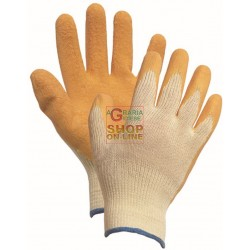 VIGOR GLOVES PARA ANTI-CUT SLEEVE OPEN CE2 MIS. 10