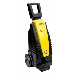 JOB CLEANER 1600W...