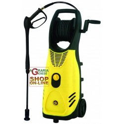 VIGOR HIGH PRESSURE WASHER ELECTRIC 300-PROF 150 BAR