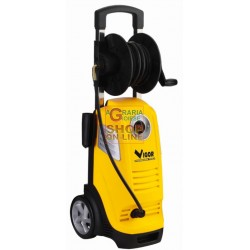 VIGOR HIGH PRESSURE WASHER ELECTRIC TENIBRES WATTS. 2000