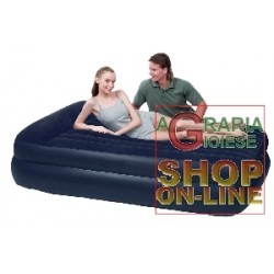BED-INFLATABLE CM....
