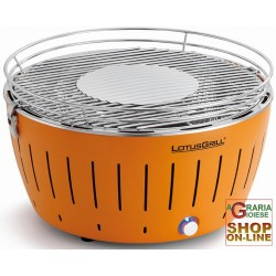 LOTUSGRILL LOTUS GRILL XL...