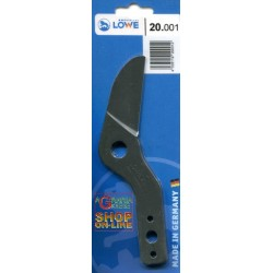 LOWE BLADE FOR LOPPERS 20.001