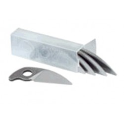 LOWE BLADE SPARE PARTS FOR...