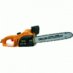 ELECTRIC CHAINSAW S2027...