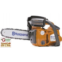 CHAINSAW HUSQVARNA T425 PRUNING T 425 WITH BAR SPOOL CM. 30
