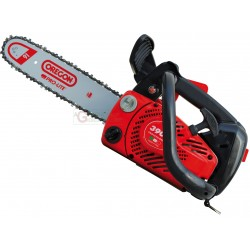 CHAINSAW IBEA 3900 COMPACT FOR PRUNING, DISPLACEMENT 38cc BAR CM. 30