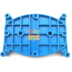 (MAJOR) NOVITAL RIC. COVER PLATE GIRAUOVA 4V