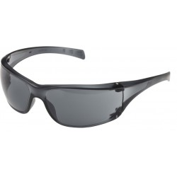 PROTECTION GLASSES 3M GREY...