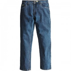 DENIM PANTS JEANS 5 POCKETS...